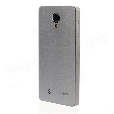 Cameron Tempered Glass Samsung Galaxy S4 I9500 aluminum metal gorilla tempered glass for samsung
