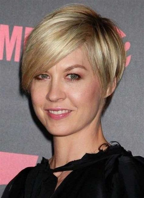 pixie cut for straight hair 15 best straight pixie cut pixie cut 2015