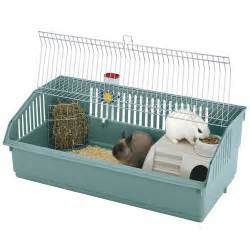 Plastic Rabbit Hutches For Sale Ferplast 100 Deluxe Rabbit Cage Next Day Delivery