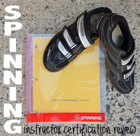 mad spinning the spinning instructor certification from mad dogg athletics overview my thoughts