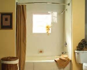 shower window waterproofing kit home mobile