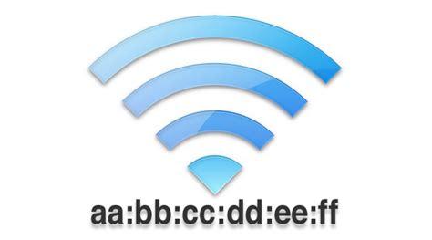 Search A Address Find A Mac Address In Mac Os X