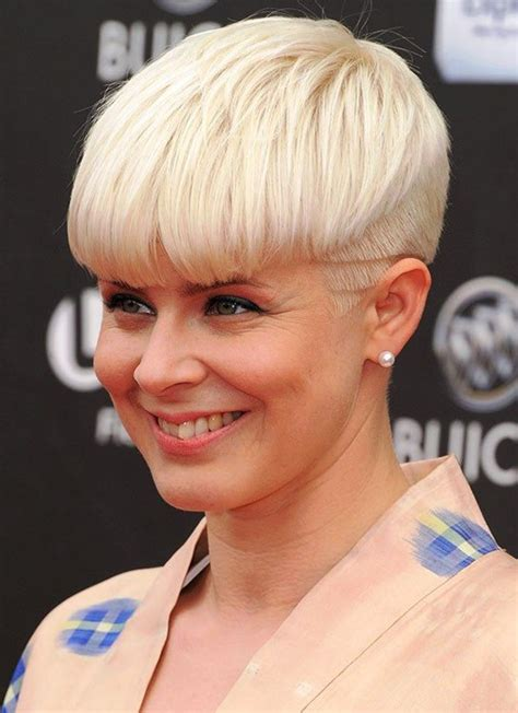 15 fashionable short pixie cuts on point hairstyles 15 chic short haircuts most stylish short hair styles