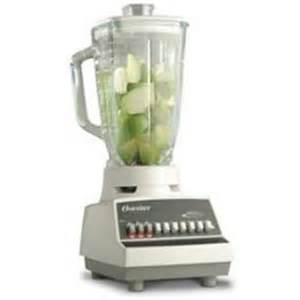 osterizer blender osterizer 4172 10 speed blender with glass jar