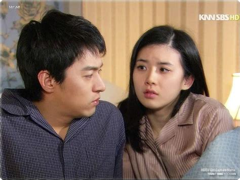 film korea queen of the game queen of the game korean dramas photo 6144415 fanpop