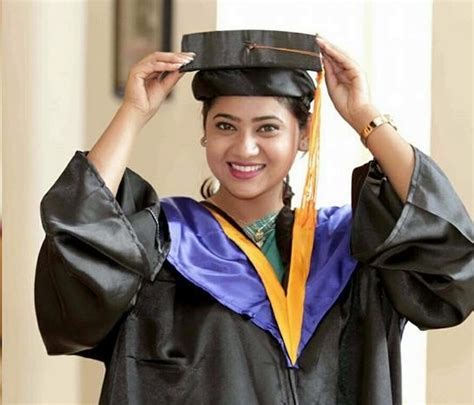 Age Of Graduating From Mba by Keki Adhikari Graduates Mba Degree In Human Resources