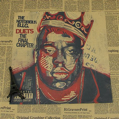 printable rap poster online buy wholesale notorious big poster from china
