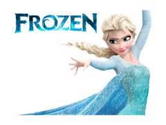 film frozen kijken nederlands online frozen filmpjes kijken bekijk hier alle kinderfilmpjes