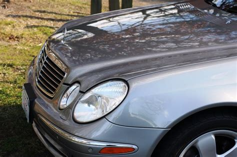 mercedes benz a class petrol diesel 98 04 s to 54 service manual 2005 mercedes benz m class owners manual download service manual 2005