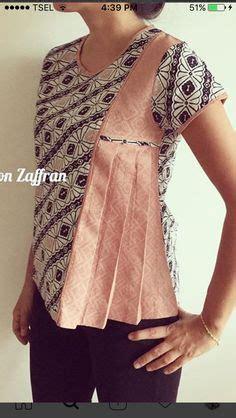 Kosi Dress D Mini Dress Brukat Pakaian Wanita batik amarillis made in indonesia www batikamarillis shop beautiful ethnic inspired pieces