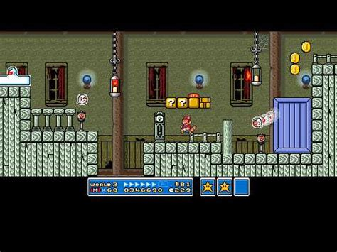 creator theme ghost super mario maker mario 3 ghost house theme 16 bit remix