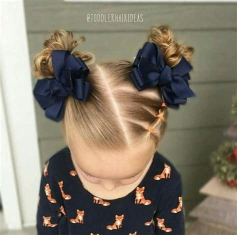 party hairstyles for 11 year olds best 25 little girl hairstyles ideas on pinterest kid