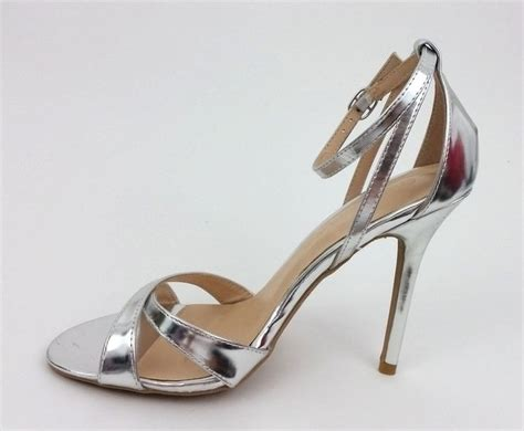 comfortable occasion shoes 25 best ideas about comfortable wedding shoes on