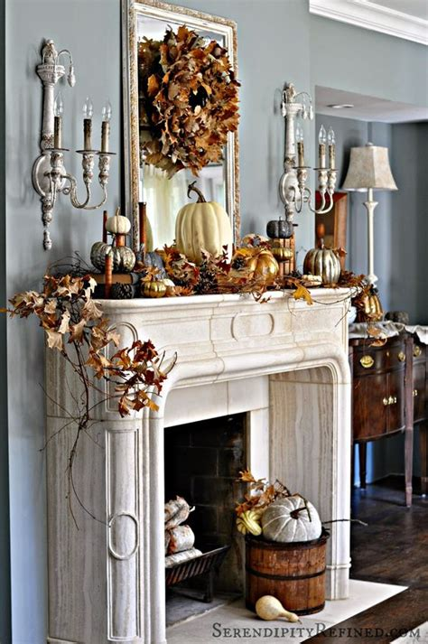 country style fireplace mantels country fall fall mantels and country on