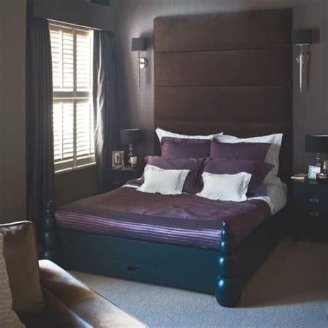 plum bedroom ideas best 25 plum bedroom ideas on pinterest purple bedroom walls aubergine bedroom and