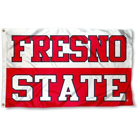 fresno state colors fsu bulldogs fresno state flag and fsu bulldogs fresno