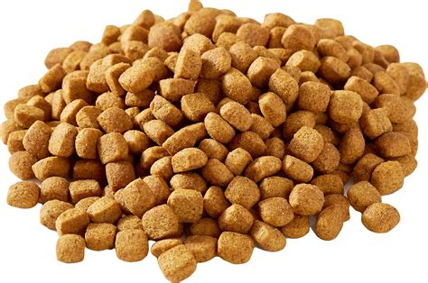 royal canin veterinary diet glycobalance formula dry dog
