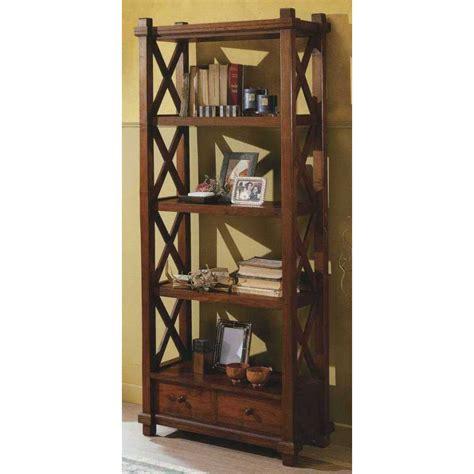 librerie usato palermo mobili etnici a divani etnici usati arredamento