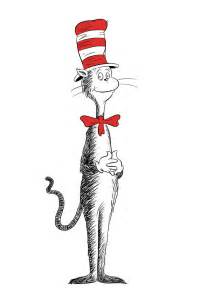 The Cat In The Hat by Cat In The Hat Birthday Costume Tutorial Maceylou