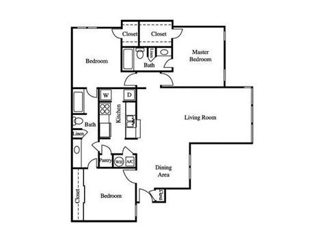 Green Home Designs Floor Plans by Green House Floor Plans Numberedtype