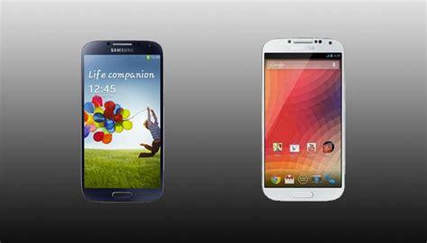 Pasaran Hp Samsung S4 keluaran hp tercanggih dan terbaru 2013 gadget terbaru