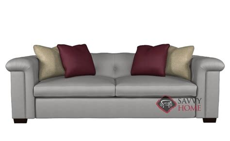 bernhardt diane sofa townhouse by bernhardt interiors leather sofa by bernhardt