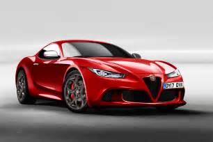 Alfa Romeo Wallpaper 2016 Alfa Romeo Giulia Wallpaper For Pc Hd Car Wallpapers