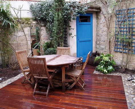 Idée Terrasse Bois 4039 by Ikea Kjokkenbenk