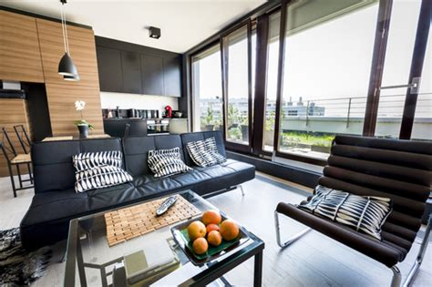 How To Choose The Apt How To Choose The New York Furnished Apartment