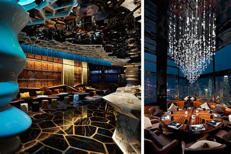 top design firms in the world best new restaurant design sushi hong kong and design firms