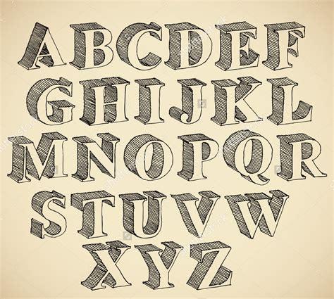 english fonts ttf otf format  design