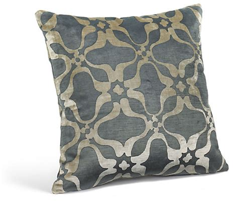room and board pillows tagine pillows patterned pillows accessories room board