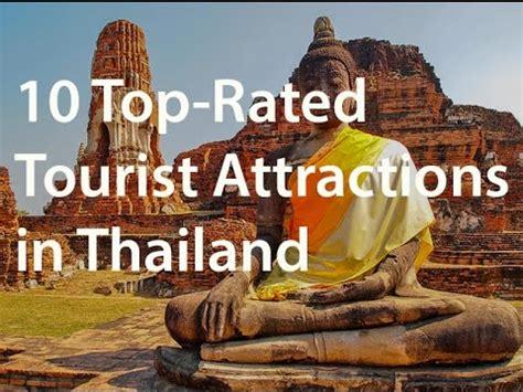 tourist   world  top rated tourist