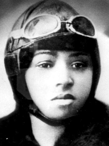 important black history people black history month organization of black airline pilots