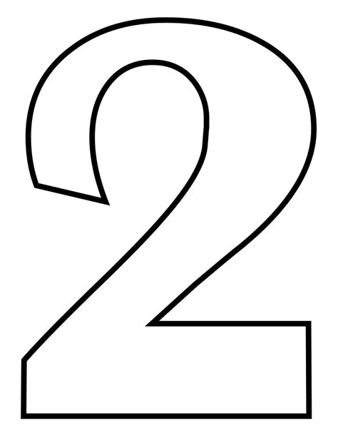 coloring book review wiki file classic alphabet numbers 2 at coloring pages for