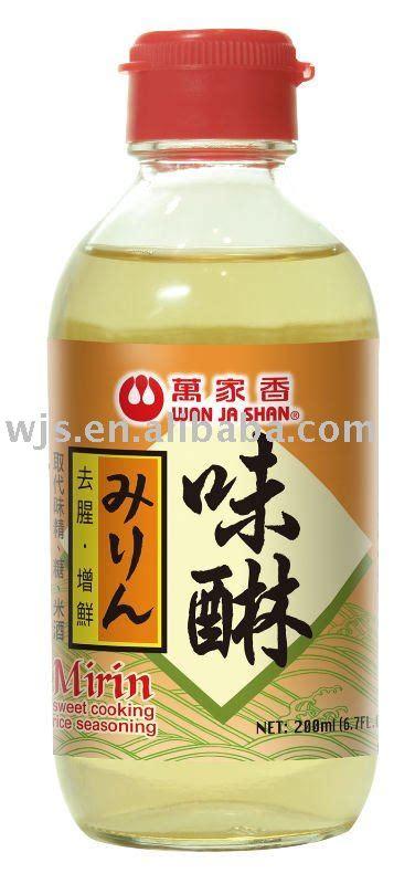 Diskon Wan Ja Shan Premium Aged Soy Sauce Kecap 200 Ml mirin 200ml products taiwan mirin 200ml supplier
