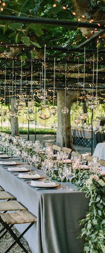 Unique Wedding Organizer by 25 Best Ideas About Unique Wedding Venues On