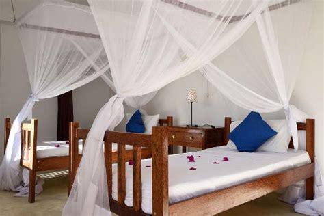 Kid Bungados indigo zanzibar hotel bwejuu tanzanie voir les tarifs et 84 avis