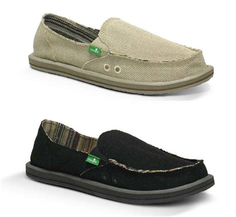 womens sanuk sandals sanuk womens sandals donna hemp black slip
