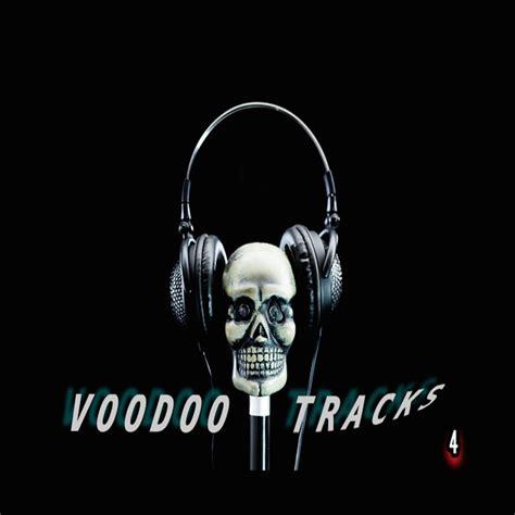 free download mp3 voodoo full album voodoo tracks vol 4 mp3 buy full tracklist