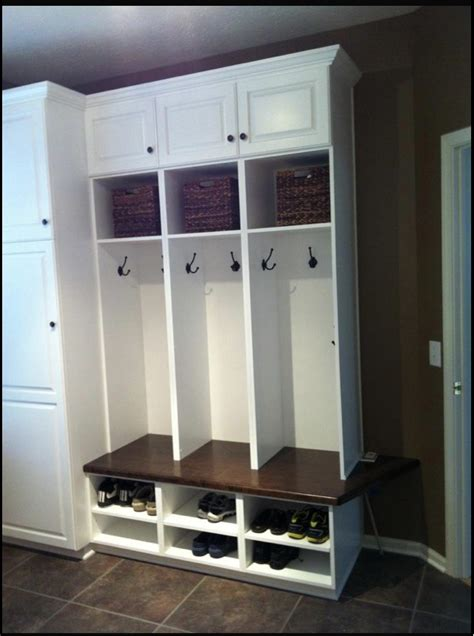 laundry room shoe storage ideas cubbies for the home