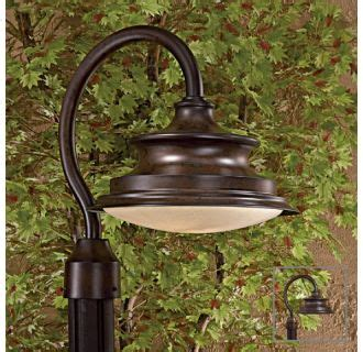 The Great Outdoors Lighting The Great Outdoors Lighting