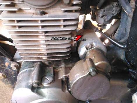 Oli Ahm Mpx3 1l 20w40 kenalan dengan oli ahm mpx3 cocok untuk motor berumur pertamax7