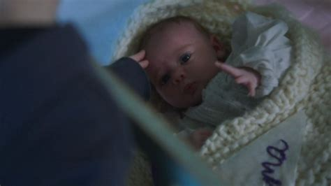 Once Upon A Time Baby Recap Episode 1 20 The Once Upon A Time Fan