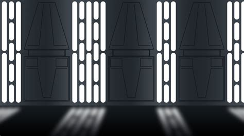 Star Wars Office Decor by Star Wars Imperial Wall Panel By Balsavor On Deviantart
