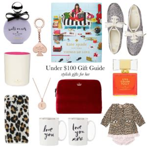 christmas gift guide archives clumsy chic review archives the double take girls