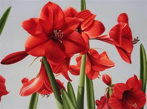 ver cuadros de flores im 225 genes arte pinturas ver cuadros de flores pintadas en 243 leo