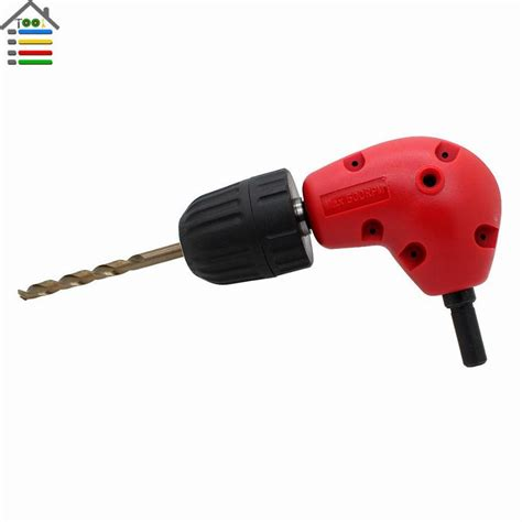 90 Degree Electric Screwdriver by S 90 Degrees Angle Driver Screwdriver Turning Device
