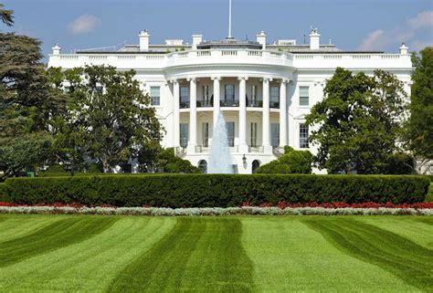 decoro casa conoce qui 233 n decor 243 la emblem 225 tica casa blanca