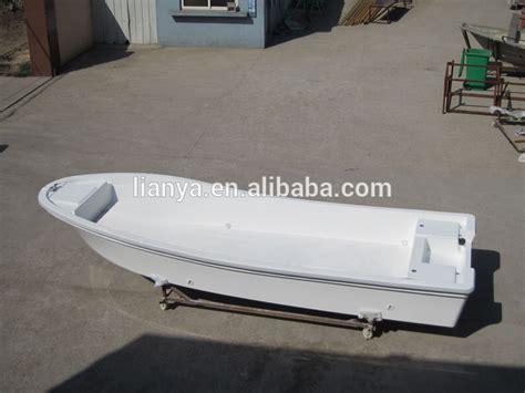 boat manufacturers contact details liya 19feet small panga fishing boats for sale panga style